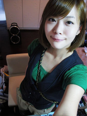 yingbonbon2