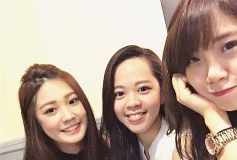 Vicky Hou5