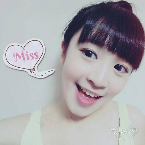 陳姵雯 Peggy Chen3