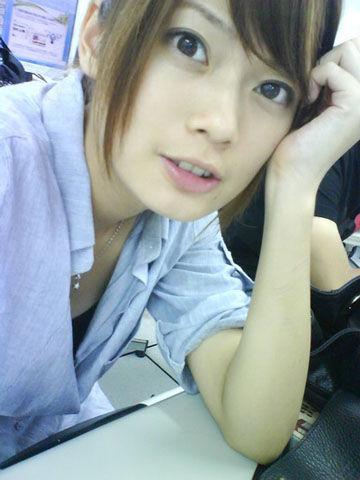 Sunny Lo5