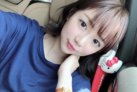 yamiko_0625♡闇子(ᵔᴥᵔ)7