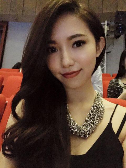 小予 Jessica2