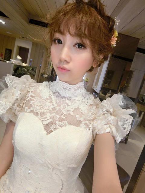 Mia Chen7