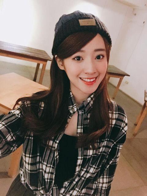 安婕希 小安8