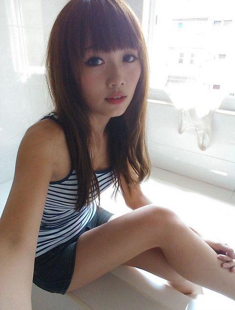 Mio Chen8