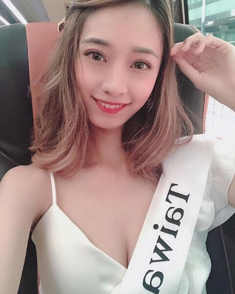 琳仔(54lin._.a)4