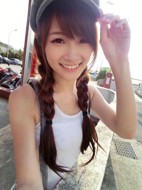 Vivi Zhu13