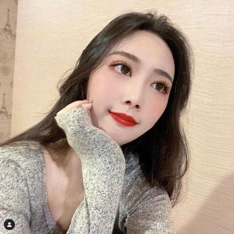 Kitty Chang7