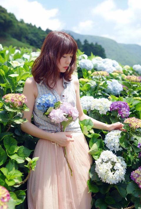 Lilian Lin6