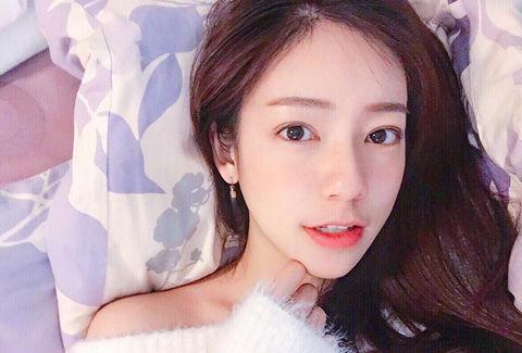 陳天仁(天天)2