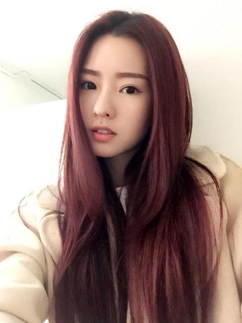 陳語安14