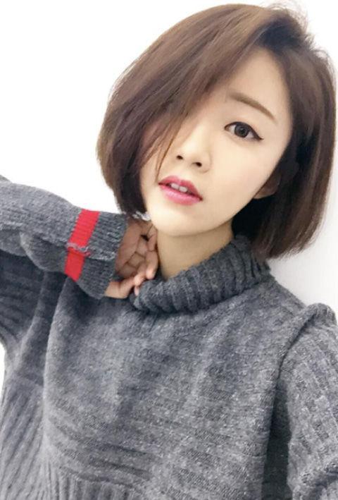 Chiaro Chen8