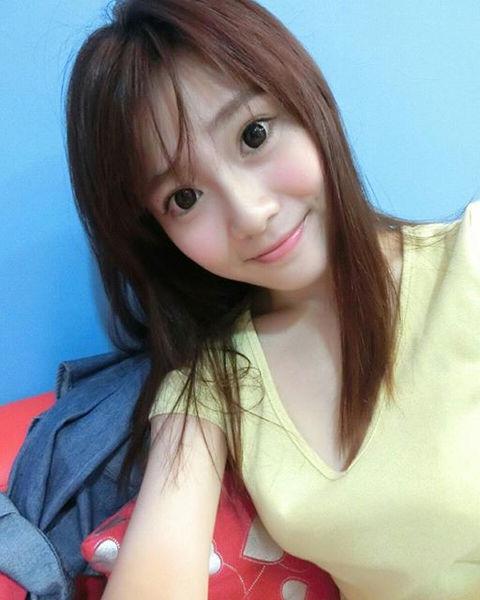 尹中瑜14
