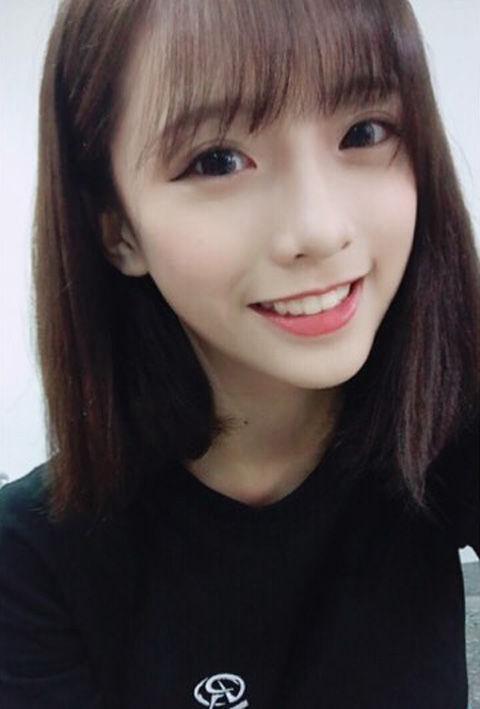 蕭卉君13