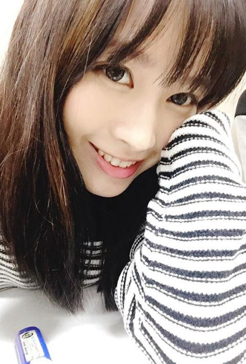 Tina Lin8