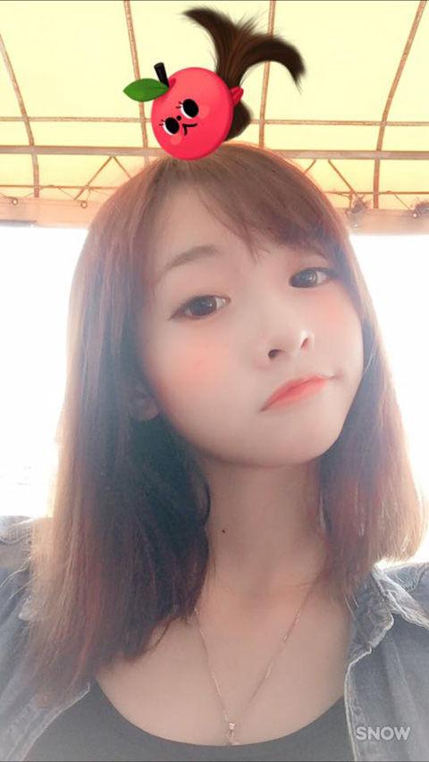 蕭卉君14
