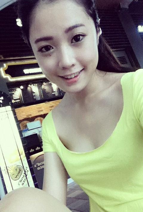 Vicky Hou10