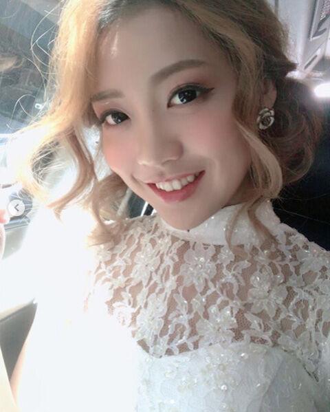 朱禹潔13
