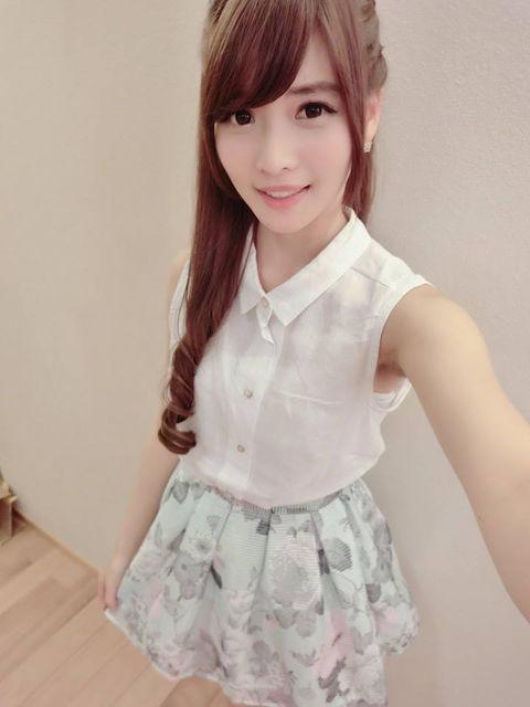 Cindy 馨迪3
