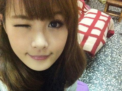 Lin Yu1