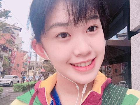 紀欣伶Cindy6
