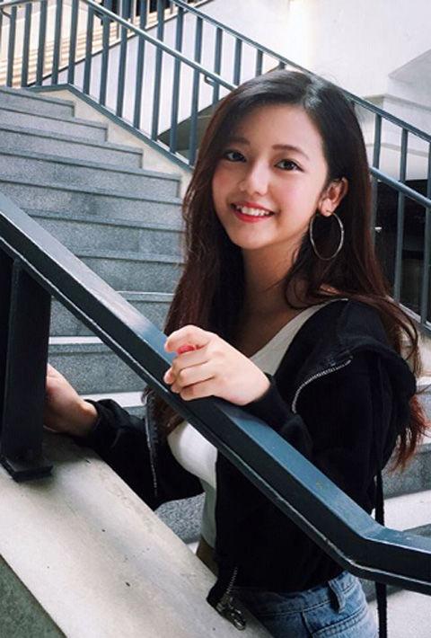 cy_8412吳辰瑩3