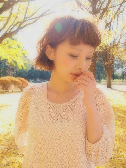 Shina Rin6
