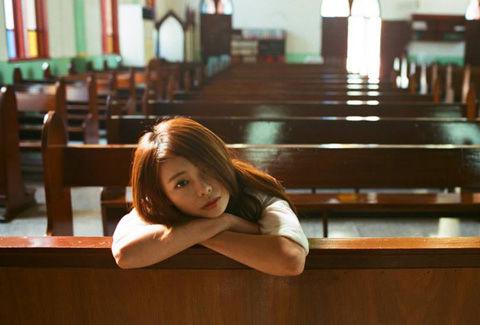 Lilian Lin13