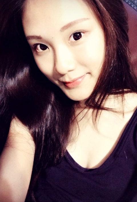 Maggie Kuo12