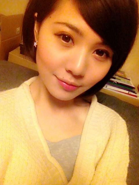 Jessica Chai2