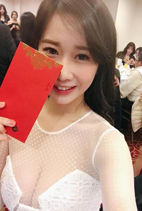 Jennifer Chang6