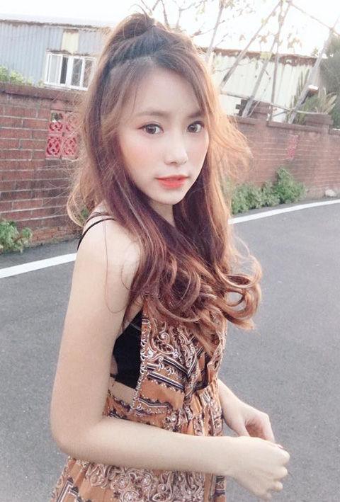 小潔_Mina2