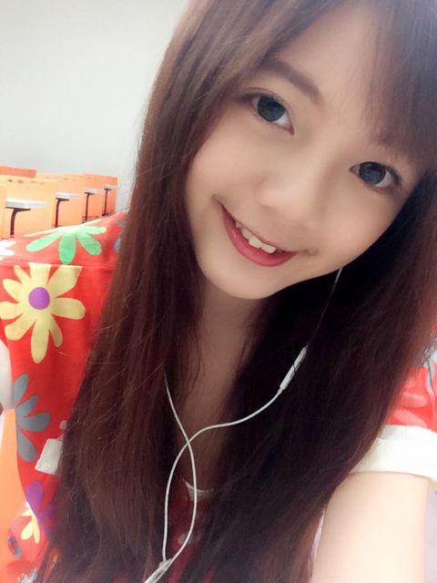 吳辰瑩14