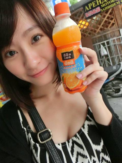 Yi Jie2