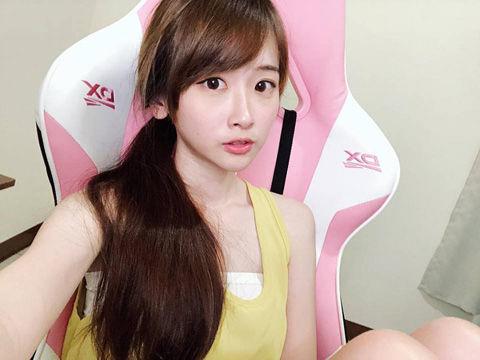 薇薇 weiwei5