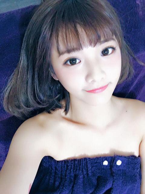 Nina 曹婕妤7