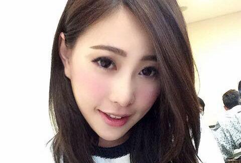 Abbie huang1
