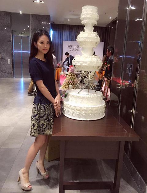 Maggie Kuo6