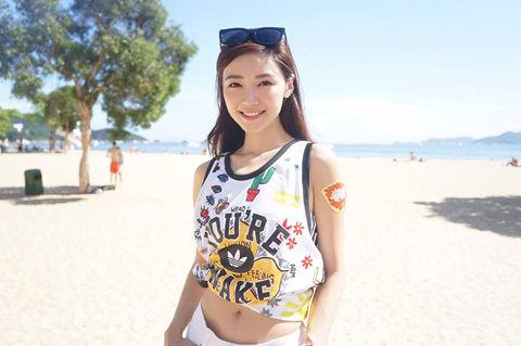 Elva Ni倪晨曦4