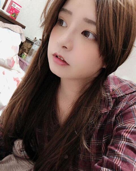 Angela Kuo11
