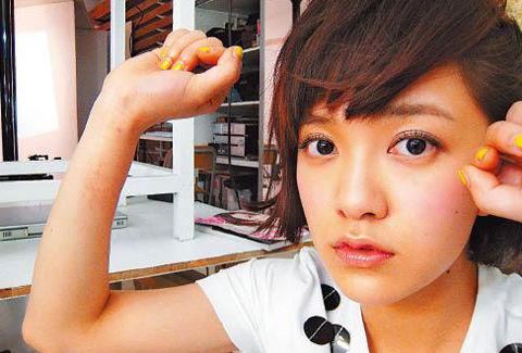 Amber Kuo2