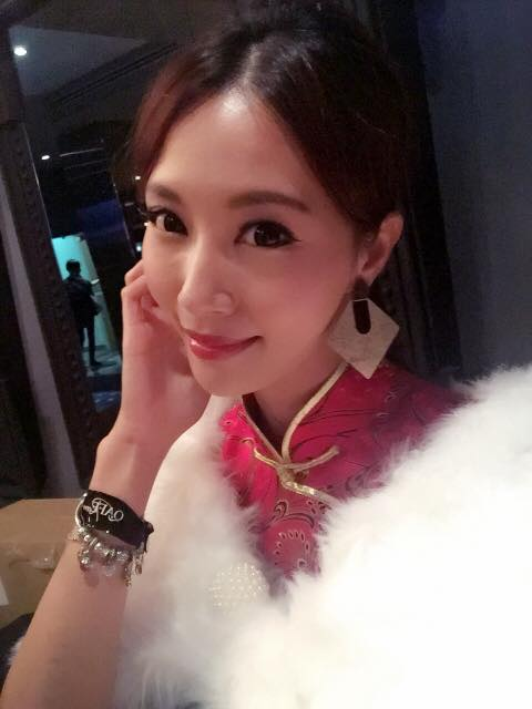 Emma Jiang7