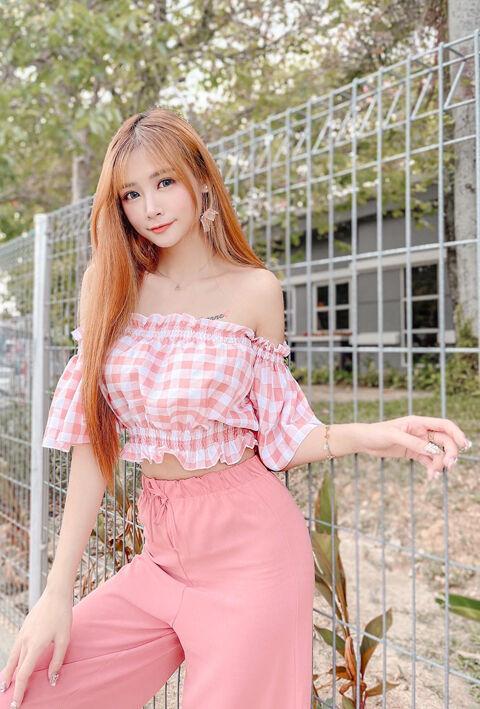 Joanne Tan(陳陳)2