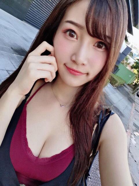 小筑兒changyachuu14