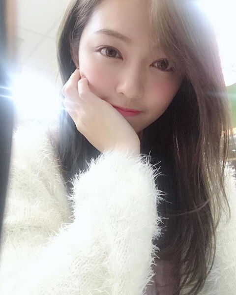 翁小柔Sophia Weng8
