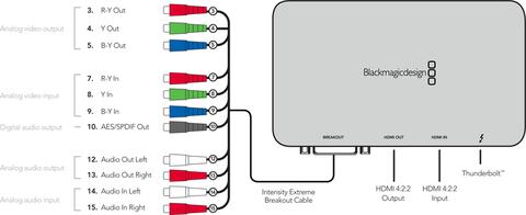 intensityextreme接続図