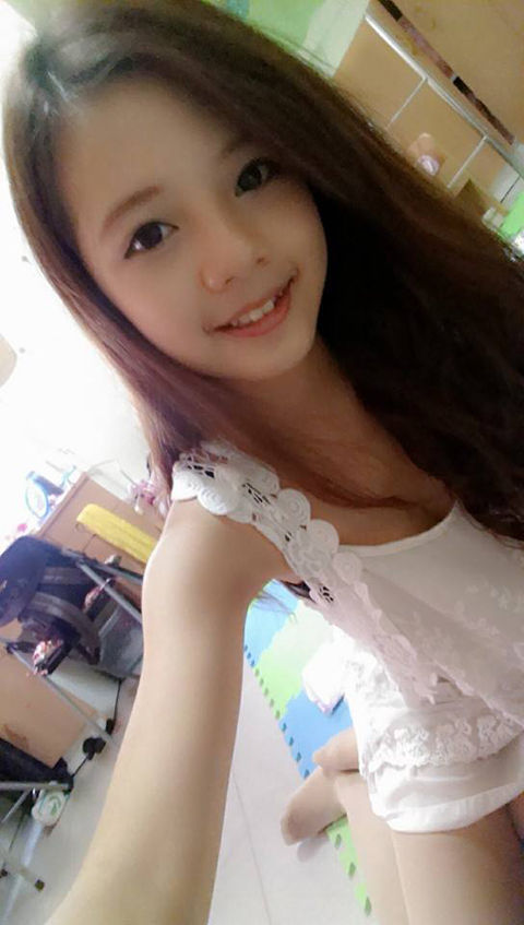 吳辰瑩11