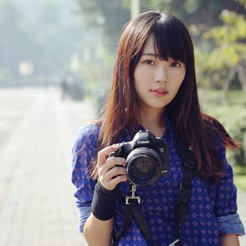 Mio Chen3