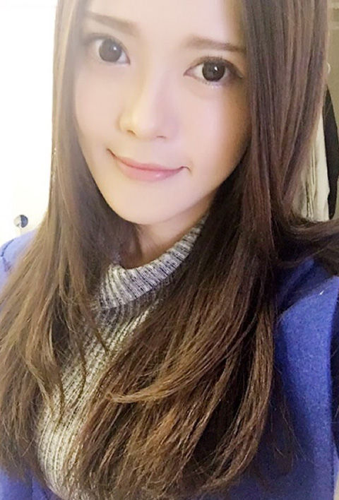 Jin(keching_qq)11