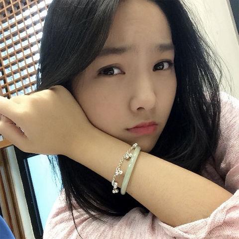 tsz_ching_9
